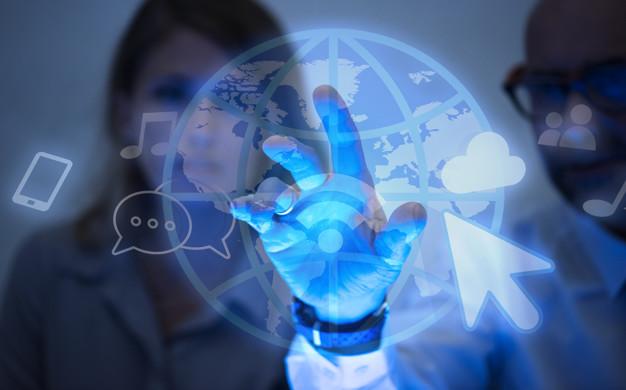 Music, Business, and Technology - Omen Agency.JPG